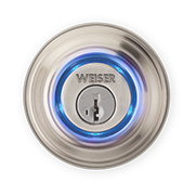 Kevo Smart Lock - Bluetooth Deadbolt Lock | Weiser – Door Security