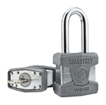 Padlocks/Weiser_Padlock-Group_1.jpg