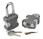 Padlocks/Weiser_Padlock-Group_2.jpg