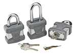 Padlocks/Weiser_Padlock-Group_3.jpg