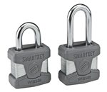Padlocks/Weiser_Padlock-Group_4.jpg