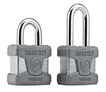 Padlocks/Weiser_Padlock-Group_5.jpg
