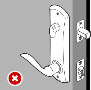 Kevo Convert Compatibility Smartphone House Door Lock
