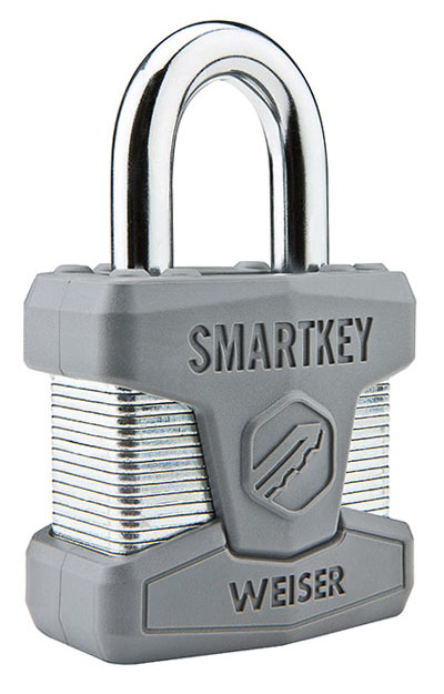Cadenas SmartKey