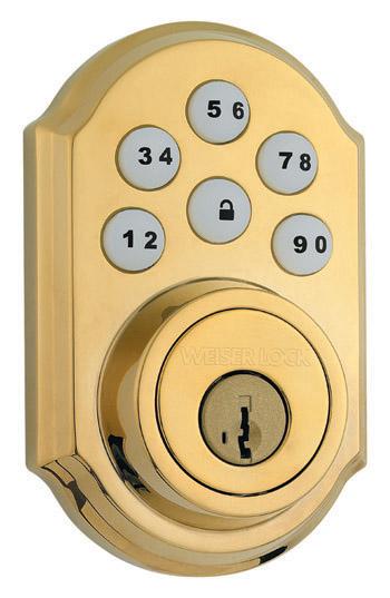 Smartcode5