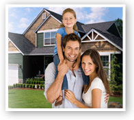 SmartKey | Protect Your Family with Re-Key Technology