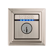 Kevo Contemporary Smart Lock